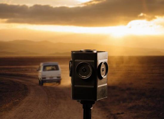 【图】拍摄360全景的全景相机有哪些?全景相机推荐