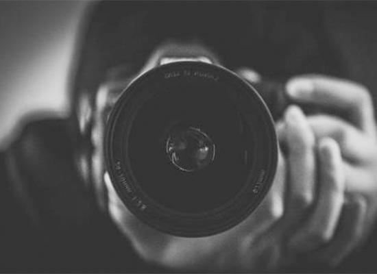【图】全景图怎么能拍好?全景拍摄有哪些技巧?